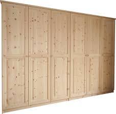 Schlafzimmer Zirbe Möbel Aus Zirbenholz Von Ihrem Zirbenprofi Loferer