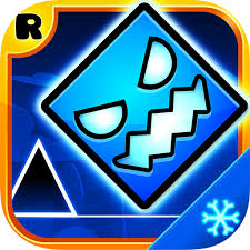 geometry dash apk geometry dash subzero v1 00 mod apk unlocked apkdlmod