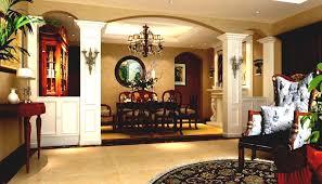 traditional homes and interiors kerala home interior design home design