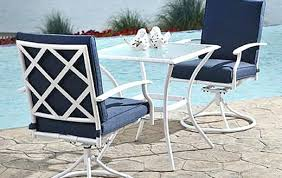 in decorations kmart smith patio furniture fgconsulting info