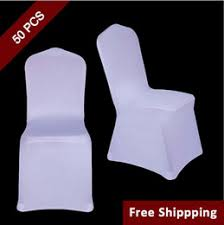 Spandex Seat Covers Banquet Seat Cover Spandex Online Banquet Spandex Seat Cover For