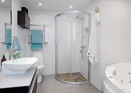 Minecraft Modern Bathroom Ideas Bathroom Design Of Modern Minimalist House Small
