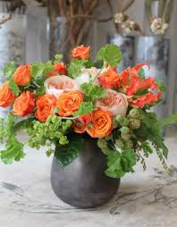 florist nyc new york city florist artsy flora flower delivery in nyc