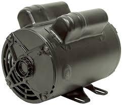 2 hp 115 230 3450 rpm marathon air compressor motor marathon