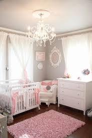 couleur chambre bébé fille papier peint chambre bébé fille couleur chambre bebe fille