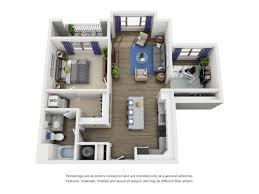 ticketmaster floor plan floor plans u2013 republic flats