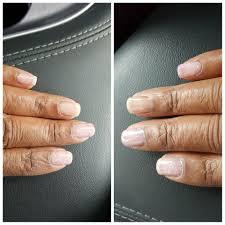 party nails 10 reviews nail salons 5717 s interstate 35