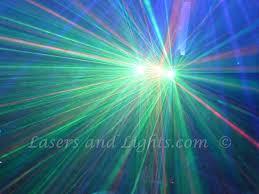 laser stars indoor light show lasersandlights com blog laser stars and bliss lights starfield
