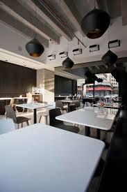 114 best restaurant design concepts images on pinterest design