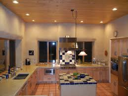 Kitchen Recessed Lighting Design Lighting Recessed Lighting Spacing Kitchen