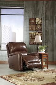 rocker recliner swivel chair recliners swivel gliders rockers power recliners and lift