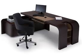 Small Executive Desks Small Executive Desk Wooden Global