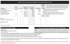 Quotation Template Excel Quotation Template 14 Quote Templates For Word Excel And Pdf