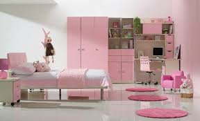 Bedroom Furniture Calgary Homesense Baby Bathroom Bedroom Childrens Furniture Catalog