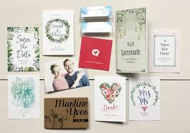 hochzeitskarten design trend talk mit hochzeitskartendesign hochzeitsblog lieschen