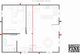 small cabin floor plan 46 fresh small cabin floor plans with loft house floor plans