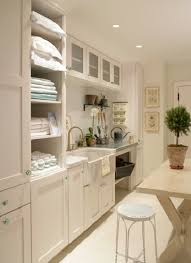 White Laundry Room Wall Cabinets Best Ideas For Laundry Room Cabinets Elliott Spour House