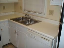 saving space corner kitchen sink u2014 joanne russo homesjoanne russo