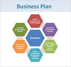 business plan template pdf free download schedule template free
