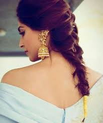 hairstyles for weddings for 50 best 25 indian wedding hairstyles ideas on pinterest indian