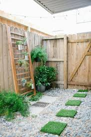 Backyard Idea by 552 Best Lake Landscaping Ideas Images On Pinterest Landscaping