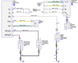 wiring diagram ford escape u2013 the wiring diagram u2013 readingrat net