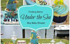 the sea baby shower ideas baby shower gift ideas jagl info