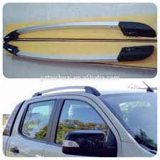 Kia Sportage Roof Rails by Stainless Steel Car Roof Rack Stainless Steel Car Roof Rack