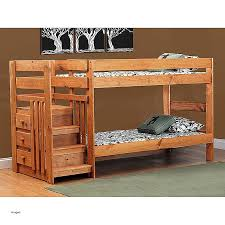 How Much Are Bunk Beds Bunk Beds Bunk Beds At Rent A Center Beautiful Rent To Own Simply