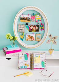 Office Space Organization Ideas 131 Best Office Decor Images On Pinterest Office Decor