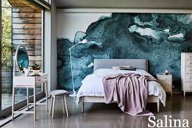 Ercol Bedroom Furniture Uk Englishman S Castle Ercol Bedroom Furniture Ercol Bedroom