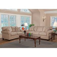 Sofa Sets For Living Room Living Room Sets You U0027ll Love Wayfair