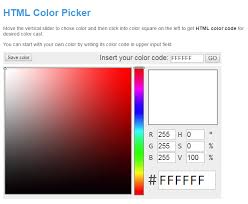 5 great web design tools for color theory designstudio