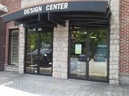 Home Design Center Alpharetta by Window Treatment Store Alpharetta Ga Window Treatment Store Near