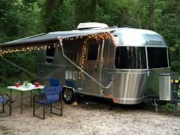 Kentucky online travel images 89 best caravan vintage trailer images caravan jpg