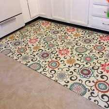rug trend home goods rugs modern area rugs in cute kitchen rugs