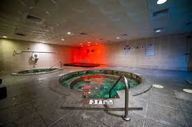 jeju sauna home of wellbeing