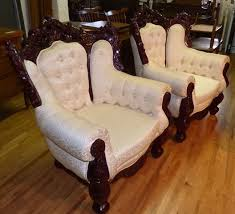used furniture stores kitchener waterloo die besten 25 furniture consignment stores ideen auf