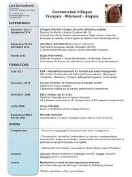 Best It Resume Template by 68 Best Cvs Images On Pinterest Cv Design Cv Ideas And Graphics