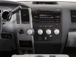Used Tires And Rims Denver Co Used 2013 Toyota Tundra Grade Crewmax For Sale In Denver Co
