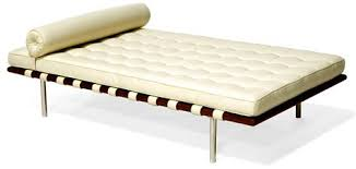 modern daybeds contemporary daybeds with trundle best day beds