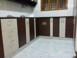 drc modular kitchen designer in chennai