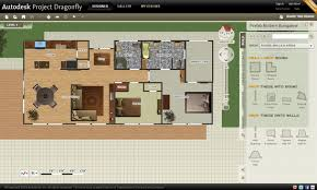 autodesk floor plan diy floor plans with autodesk free online software
