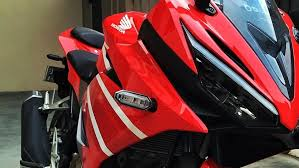 honda cbr models and prices will the new honda cbr150r launch in india autopromag