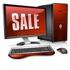 Desk Top Computers On Sale Desktop Computer In Noida Uttar Pradesh India Indiamart