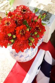 Beautiful Flowers Image Simple U0026 Beautiful Flower Arrangements To Welcome Company