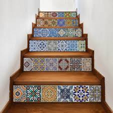 online get cheap tile piece aliexpress com alibaba group