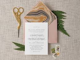 wedding envelope diy this gorgeous envelope liner for your wedding invitations