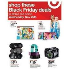 target black friday camera lens target black friday early access ad