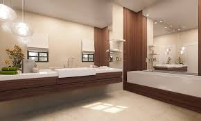bathroom 3d flooring tiles in india 3d flooring in kerala 3d